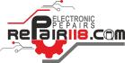 ابزارآلات تعمیرات موبایل 118