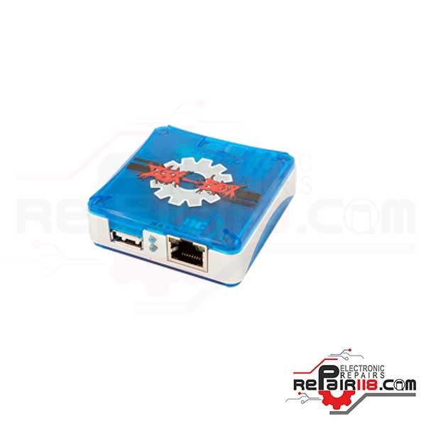 باکس Z3x Pro LG - Sam