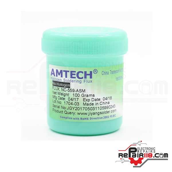 مایع-فلکس-بزرگ-amtech-اصل