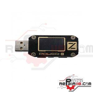 تستر USB مدل POWER Z KM001