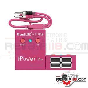 دستگاه iPower Tools Plus