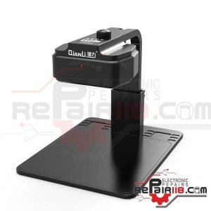 دوربین حرارتی پایه دار Tools Plus