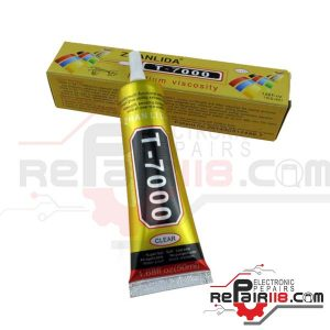 چسب T7000