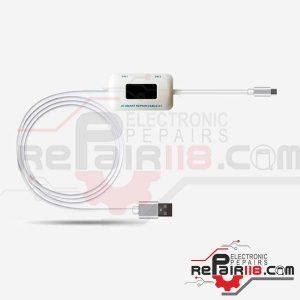 کابل JC SMART REPAIR CABLE-C1