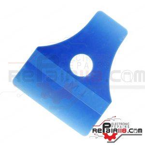 کاردک پلاستیکی مخصوص پاک کردن چسب oca