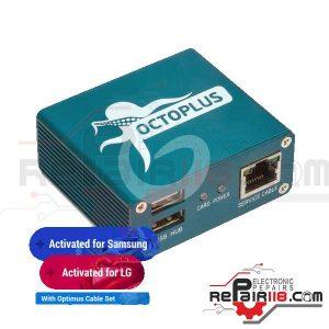 ctoplus Box Samsung+LG