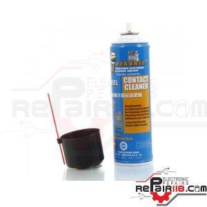 اسپری-تمیز-کننده-چسب-ال-سی-دی-mechanic-691