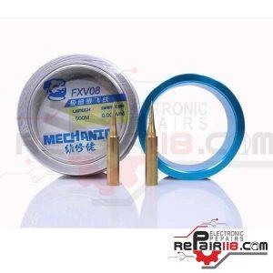 سیم جامپر مکانیک Mechanic FXV08