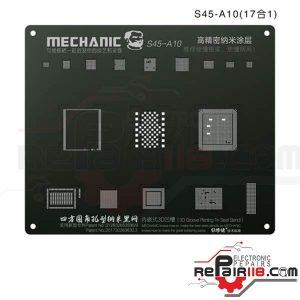 شابلون-mechanic-s45-3d-iphone-a10 (2)