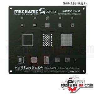 شابلون-mechanic-s45-3d-iphone-a8