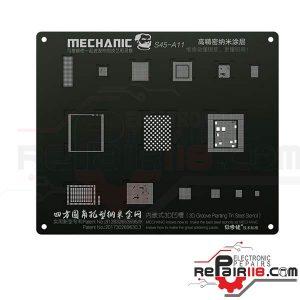 شابلون-mechanic-s45-iphone-a11 (4)