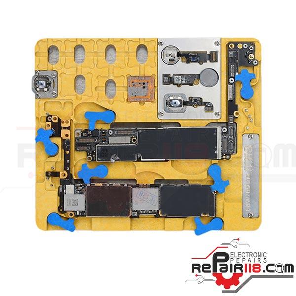 گیره-برد-آیفون-Mechanic-MR9