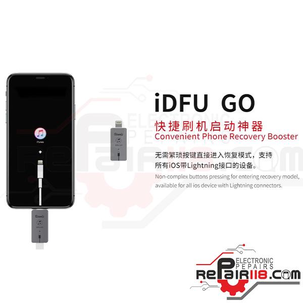 IDFU-GO-cable