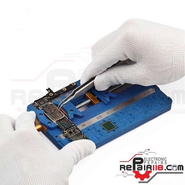 Mechanic-MR6