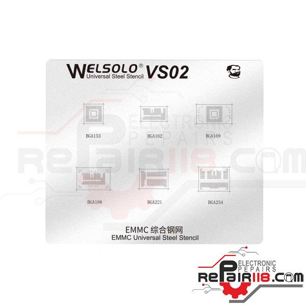 شابلون-هارد-مکانیک-VS02