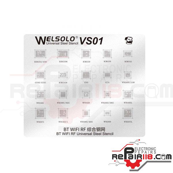 شابلون-وای-فای-مکانیک-VS01
