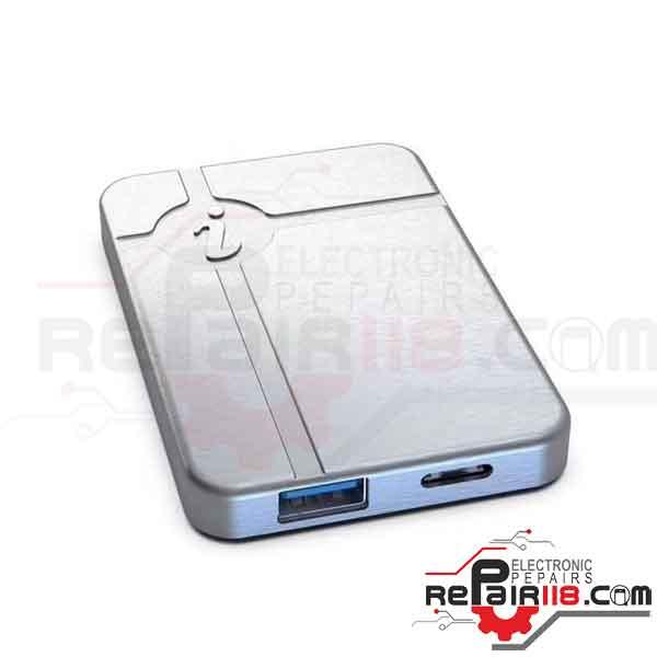 باکس iBox Mini DFU